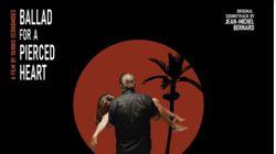 Η μουσικήτης ταινίας«Η Μπαλάντα της Τρύπιας Καρδιάς» σε