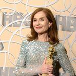 La deuxième meilleure actrice du 21e siècle est Française, selon le