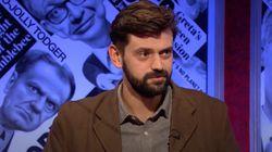 BBC Defends Have I Got News For You After Jeremy Corbyn 'Bombing' Joke Sparks