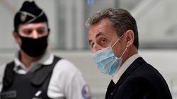 La demande de report rejetée, le procès Sarkozy reprendra