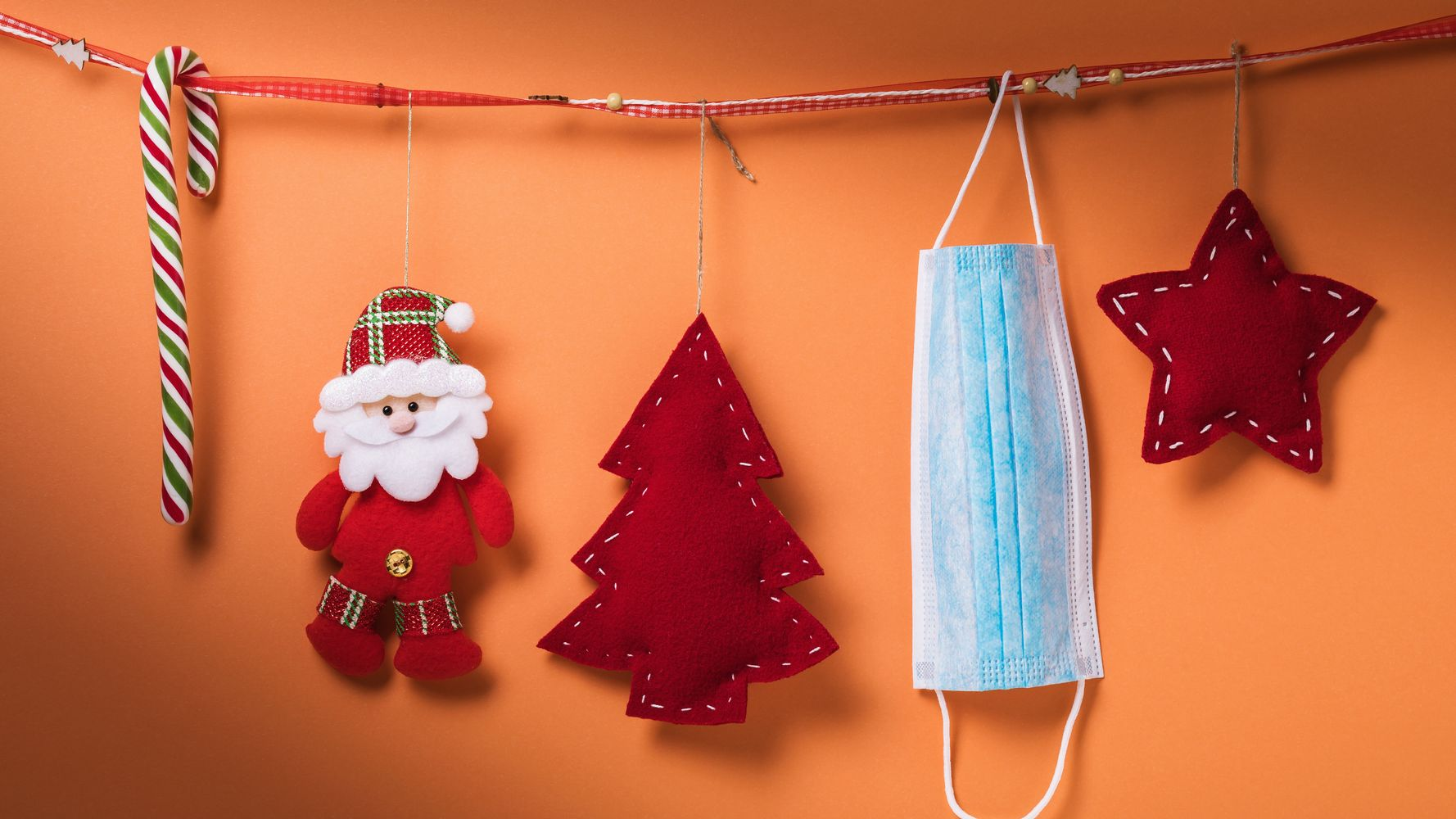 6 Ways To Keep The Magic Alive At Christmas For Kids (And Yourself)