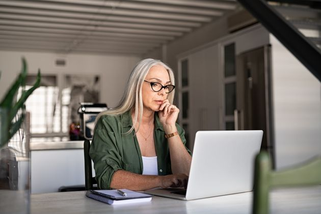 La libertà delle donne passa dal lavoro. Cosa farò per cambiare la legge di