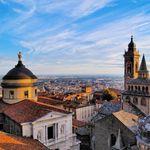 Bergamo città pioniera del digitale. Immagina le consegne senza Amazon ma con le