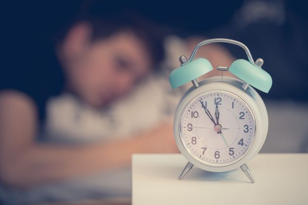 Ontario Passes Legislation To Make Daylight Saving Time