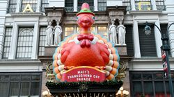 How To Watch The Macy's Thanksgiving Day Parade In