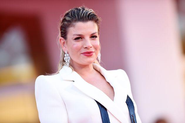 Emma Marrone     La maternità non è un obbligo  Oggi abbiamo la possibilità di congelare gli ovuli