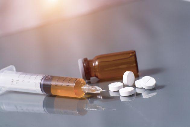 Vancouver Council Unanimously Endorses Motion To Decriminalize Drug