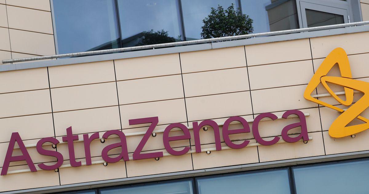 AstraZeneca va devoir effectuer un nouvel essai de son vaccin, voici pourquoi