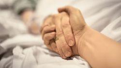 Aide médicale à mourir: le droit à l'égalité des personnes en situation de handicap en