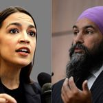 Jagmeet Singh Set To Stream 'Among Us' With AOC On