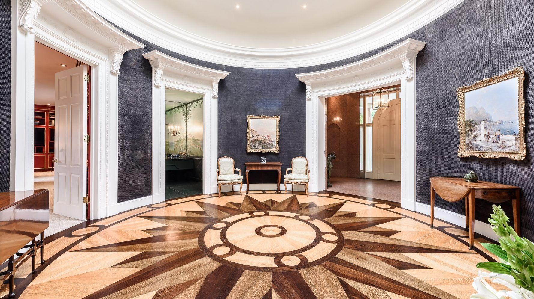 Voici la maison la plus chère vendue à Westmount cette année
