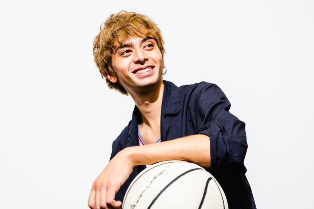日本王者を待っていたホームレス生活。フリースタイルバスケに人生を捧げた男が「夢の叶え方が分からない人」に伝えたいこと
