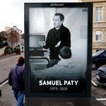 15 mois de prison pour un clip de rap évoquant l'assassinat de Samuel