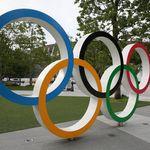 2021年の夏は4連休+3連休に 東京五輪の特措法が成立へ
