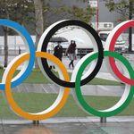 2021年の祝日・休日はいつ?東京オリンピックをはさんで4連休、3連休に【カレンダー】