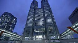 570人が東京都で新たに感染。1日あたりも高齢者も最多