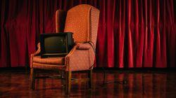 Per salvare il teatro dobbiamo portarlo in tv (di L. De