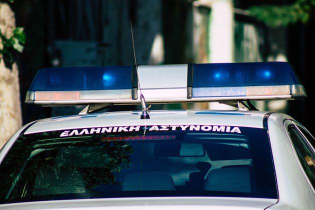 Προφυλακιστέος ο 22χρονος για τη δολοφονία στης