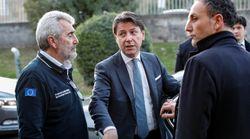 Neanche Miozzo in Calabria. Le tre ragioni per cui è saltata la nomina (di L.