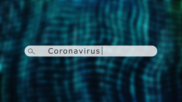 CovidLeaks, per raccogliere dati trasparenti sulla