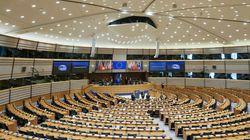 L'Ue approfitti della crisi per un salto in avanti (di M. Bellini e F.