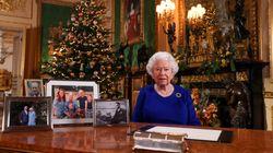 Τα διαφορετικά Χριστούγεννα της Ελισάβετ και των μελών της βασιλικής