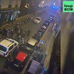 Michel Zecler a aussi été frappé dans la rue, montre cette nouvelle