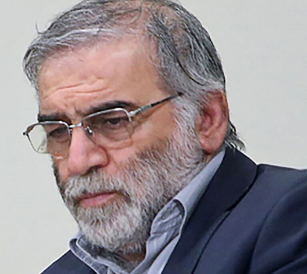 Ucciso scienziato nucleare in Iran. Dito puntato su Israele: