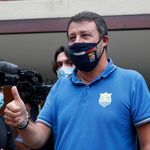 Il gruppone unico di Salvini per Forza Italia è un atto ostile (di F.
