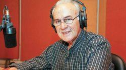 Απεβίωσε ο δημοσιογράφος Βασίλης
