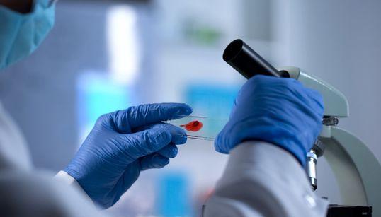 Η εξέταση αίματος που ανιχνεύει 50 διαφορετικούς τύπους