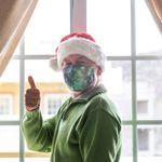 Noël: les résidences pour aînés proposent de privilégier les