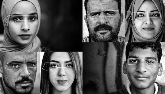 Gaza: las voces de la resistencia tras 13 años de