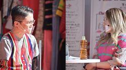 乙武洋匡さん「会話が広がれば、きっかけが障害でもいい」パラトリエンナーレ公開トーク