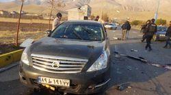 Η δολοφονία του Μοχσέν Φαχριζαντέχ, προάγγελος εξελίξεων με το