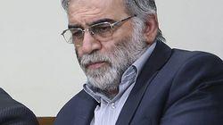 L'Iran accuse le