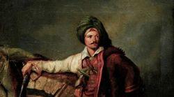 Ο άγνωστος Γάλλος αρχηγός του επιτελείου του