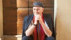Antonio Pennacchi, uno scrittore mai gratuitamente letterario (di M.