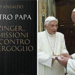 I corvi del Vaticano e l'altro