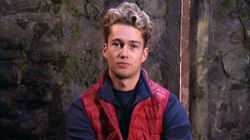 AJ Pritchard's Girlfriend Reveals The Luxury Item I'm A Celebrity Bosses Wouldn't Allow Him To Take
