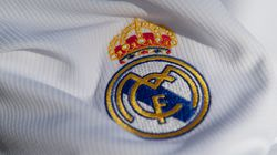 La triste historia de un exjugador del Real Madrid que ha llegado a 'The New York