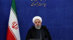 Με αντίποινα απειλεί το Ιράν για τη δολοφονία του πυρηνικού επιστήμονα και δείχνει ως υπαίτιο το