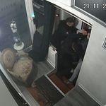 La garde à vue des policiers mis en cause dans le tabassage de Michel Zecler