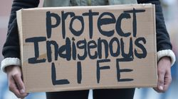Racisme systémique: les Atikamekw déçus du refus de Québec de le
