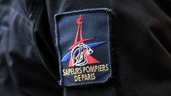 À Paris, un incendie dans un foyer de migrants fait 8