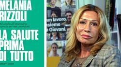 Dal cancro al Covid, la guida di Melania Rizzoli per un controllo quotidiano della salute (di A.