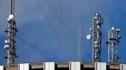 Pour rassurer sur la 5G, Cédric O assure que le nombre de contrôles sur les ondes va