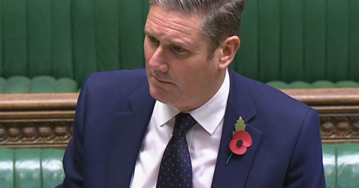 Labour Will Not Vote Against New Coronavirus Tiers, Says Shadow Minister