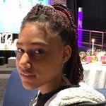 To 2017 συνελήφθη άδικα και έγινε γνωστή παγκοσμίως - Τώρα, στα 14, πέθανε από