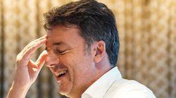 Matteo Renzi, il ritorno del kamikaze (di U.